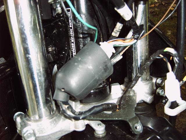 Yamaha Dt 125 Entdrosseln : das offizielle dt125r und dt125x forum druckvorschau ~ Kayakingforconservation.com Haus und Dekorationen